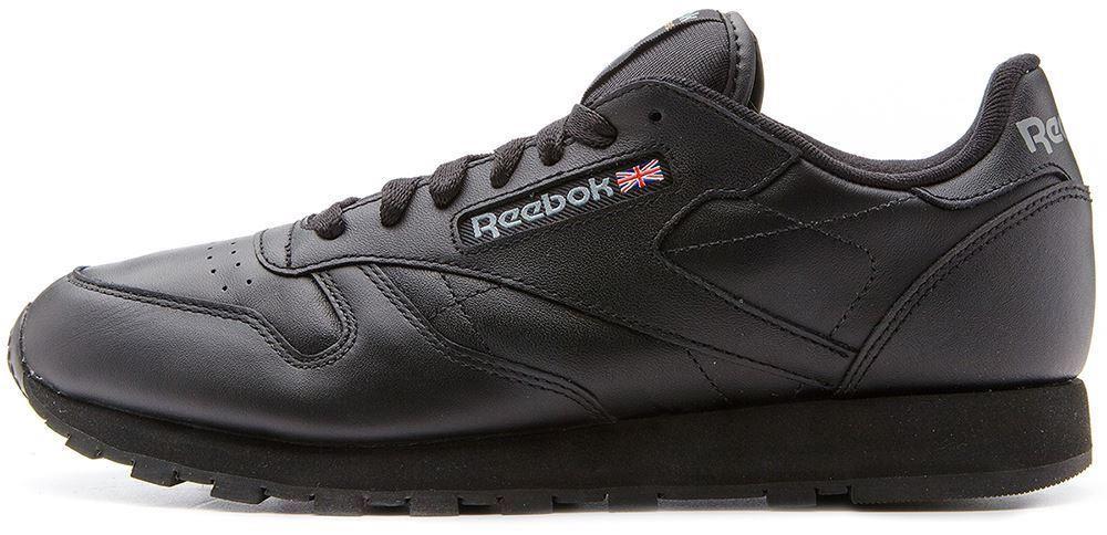 bf2933e957155 zapatillas reebok clasicas originales
