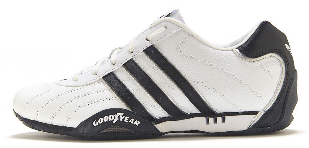 adidas goodyear scarpe negozi