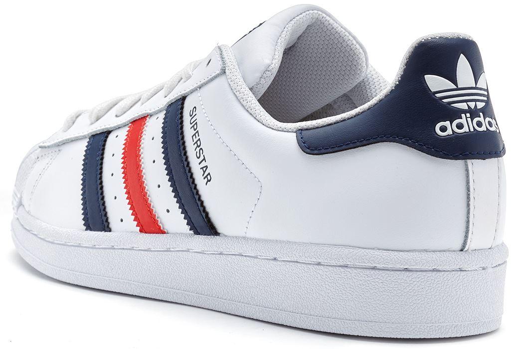 comprare adidas superstar blu > off34%) originali.