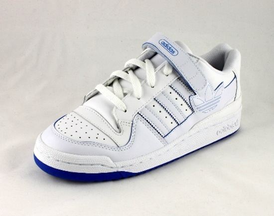 adidas originals low trainers
