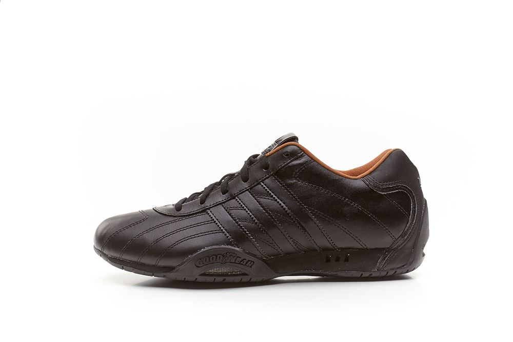 adidas originals men s goodyear adi racer low trainers v24494 black orange. Black Bedroom Furniture Sets. Home Design Ideas
