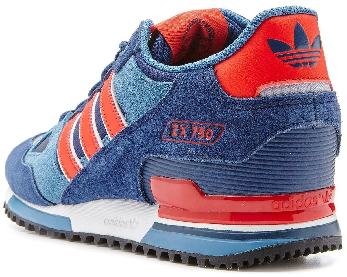 adidas originals zx 750 trainers
