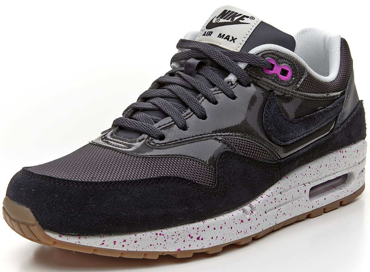 Air Max 1 Sale Ebay