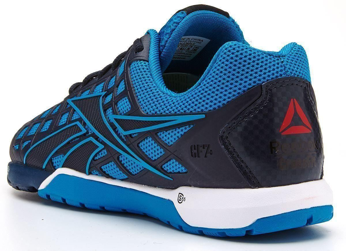 reebok crossfit nano mens cheap   OFF74% The Largest Catalog Discounts ae0d3948d