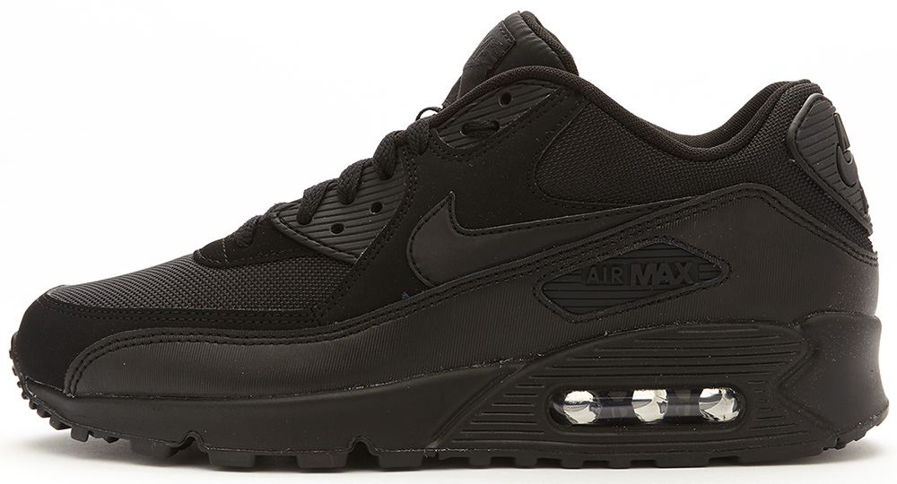 Nike Air Max 90 Jours Cd Courant
