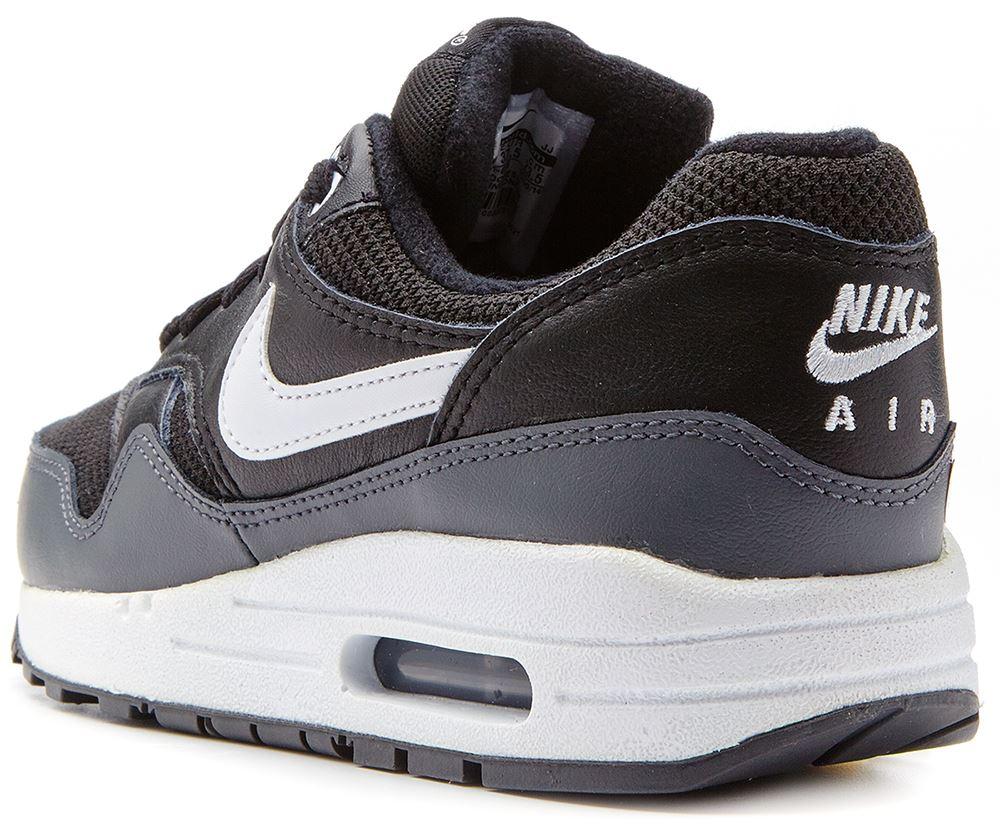 Nike Air Max 1 Youth Gs