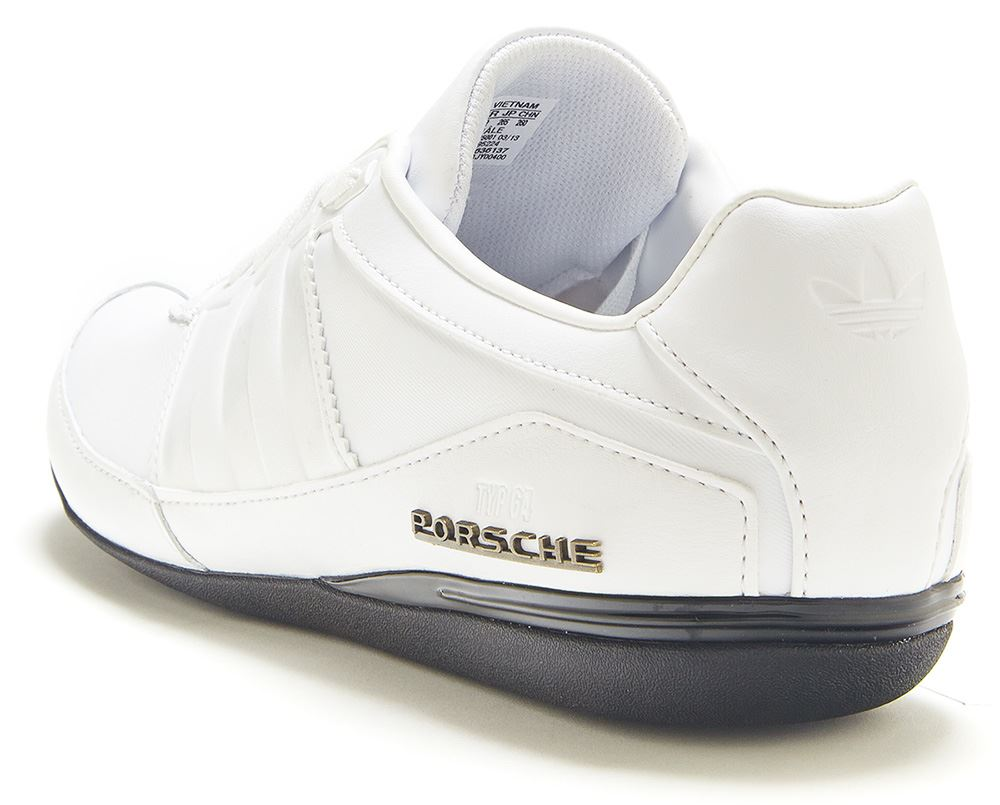 Adidas Original Blanc
