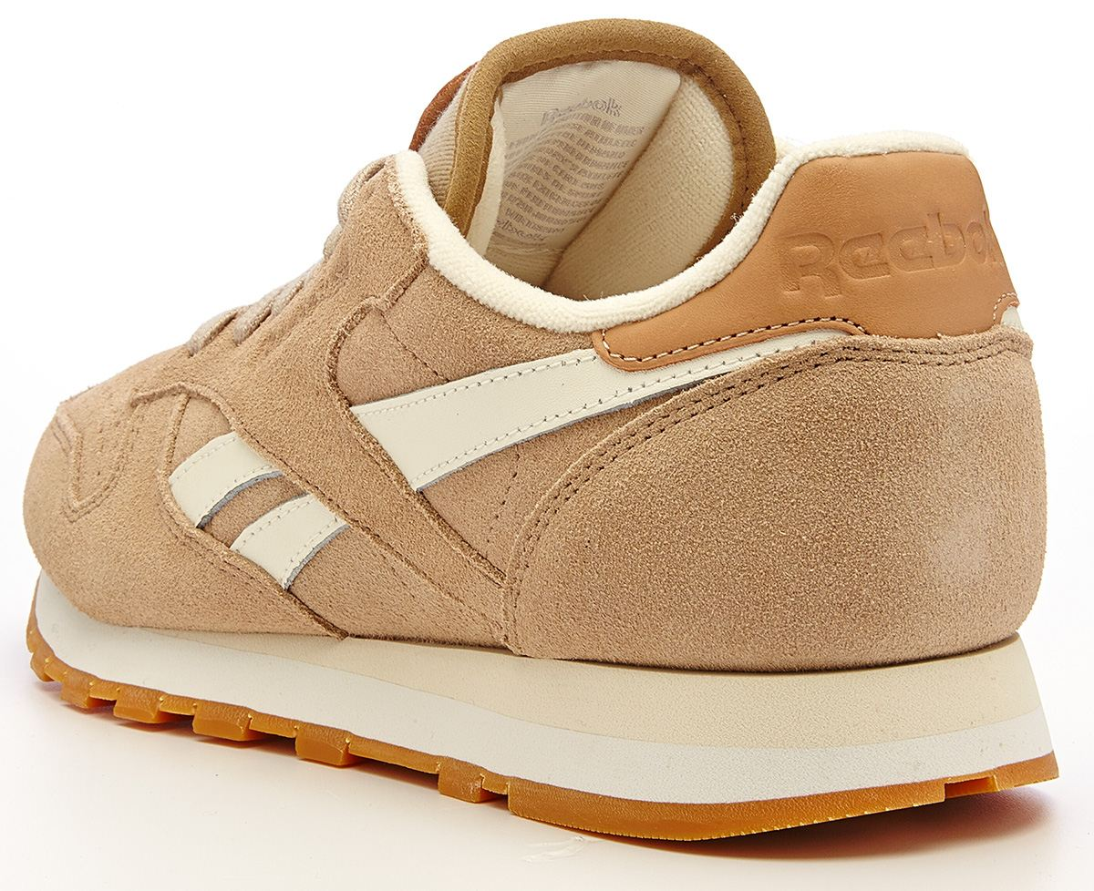 5756cdb9e4d reebok classic leather beige cheap   OFF51% The Largest Catalog ...