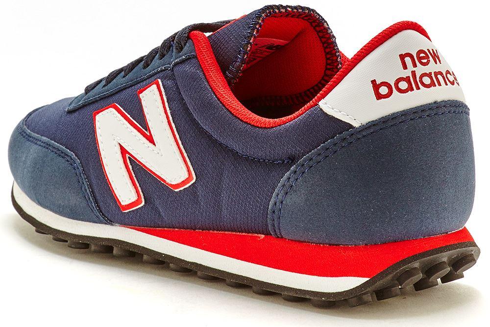 nb 410 precio