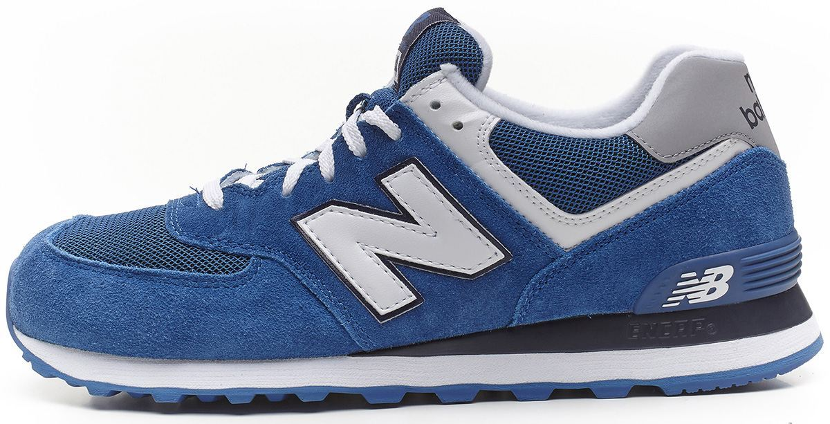 New-Balance-classic-retro-running-ML-574-CPR-trainers-blue-white
