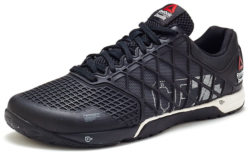 fb48949522 Details about Mens Reebok Crossfit Nano 3.0 4.0 5.0 & Pump Fusion Running  Trainers All Sizes
