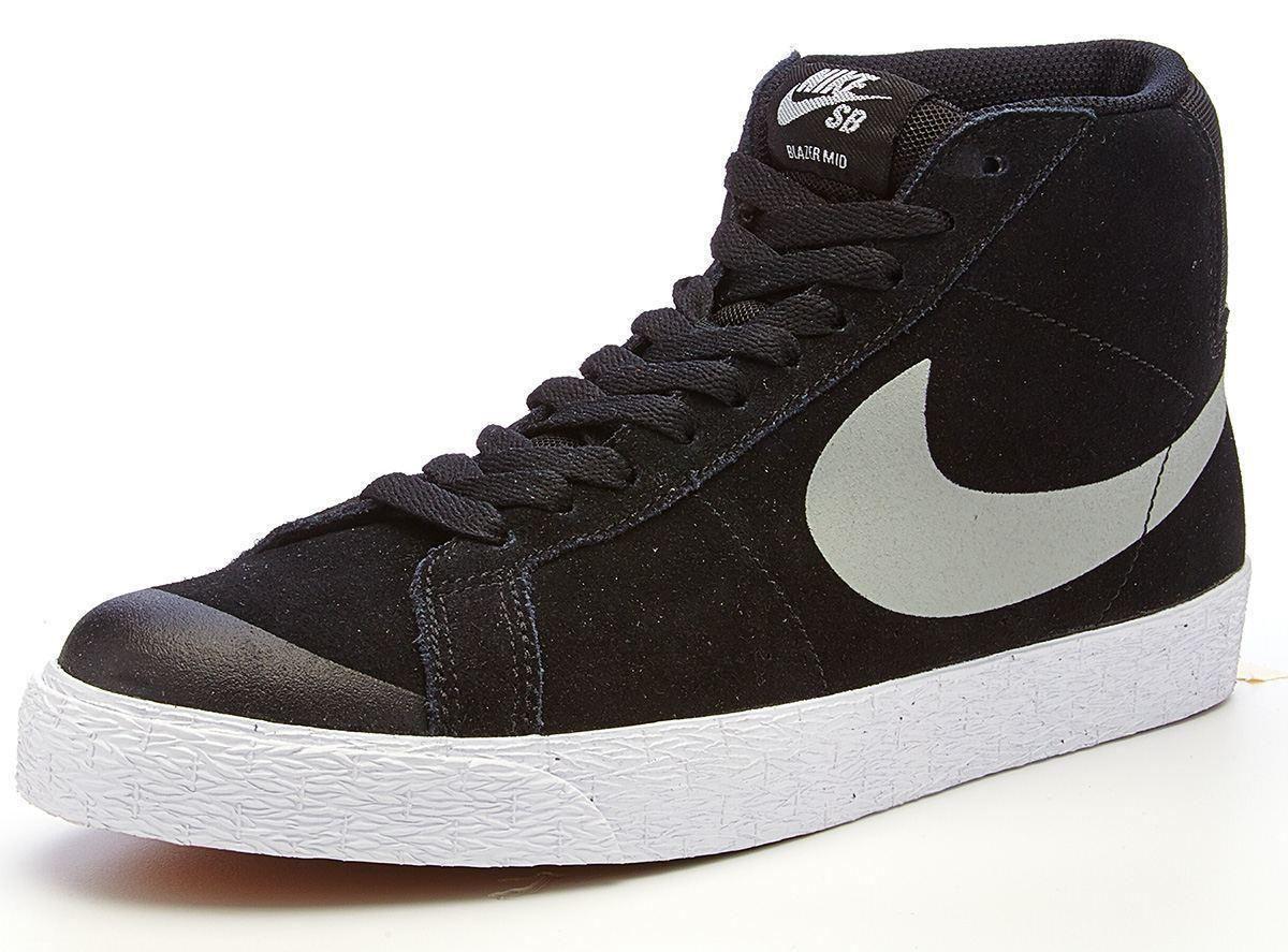 Nike Shoes Vietnam