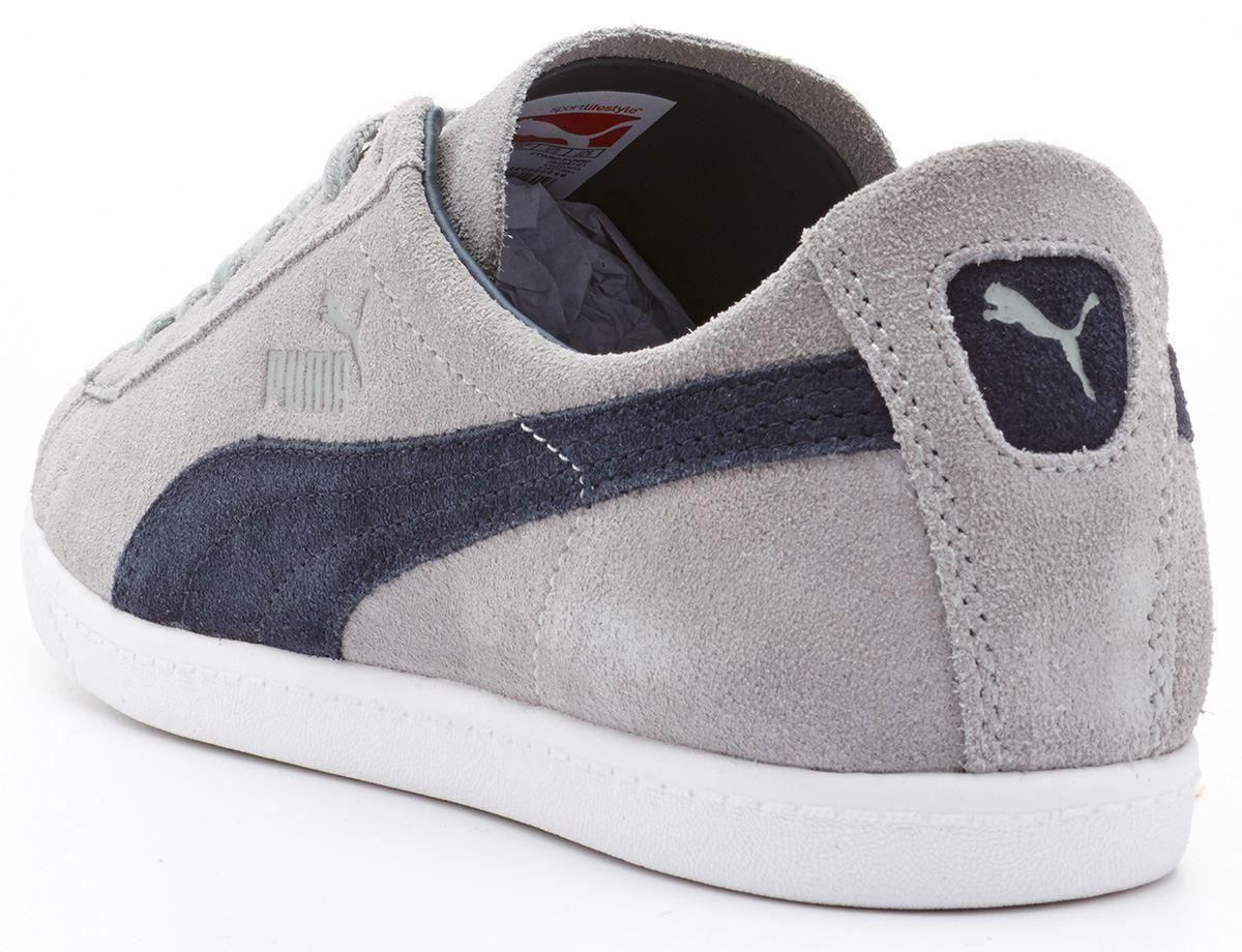 puma zapatillas clasicas