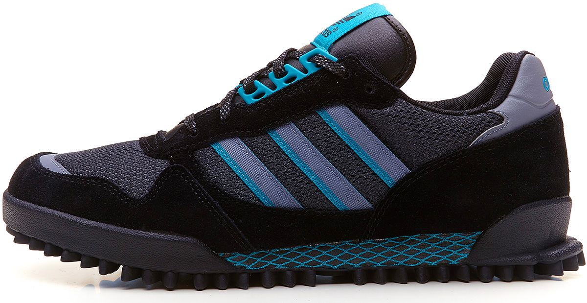 Cool adidas shoes for men