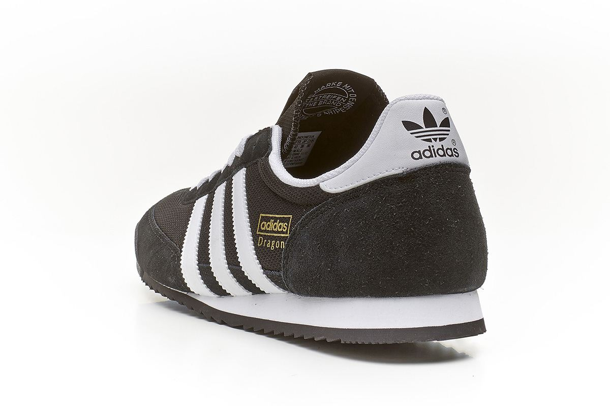56883a27203322 Buy cheap adidas classic  Up to OFF54% Discounts
