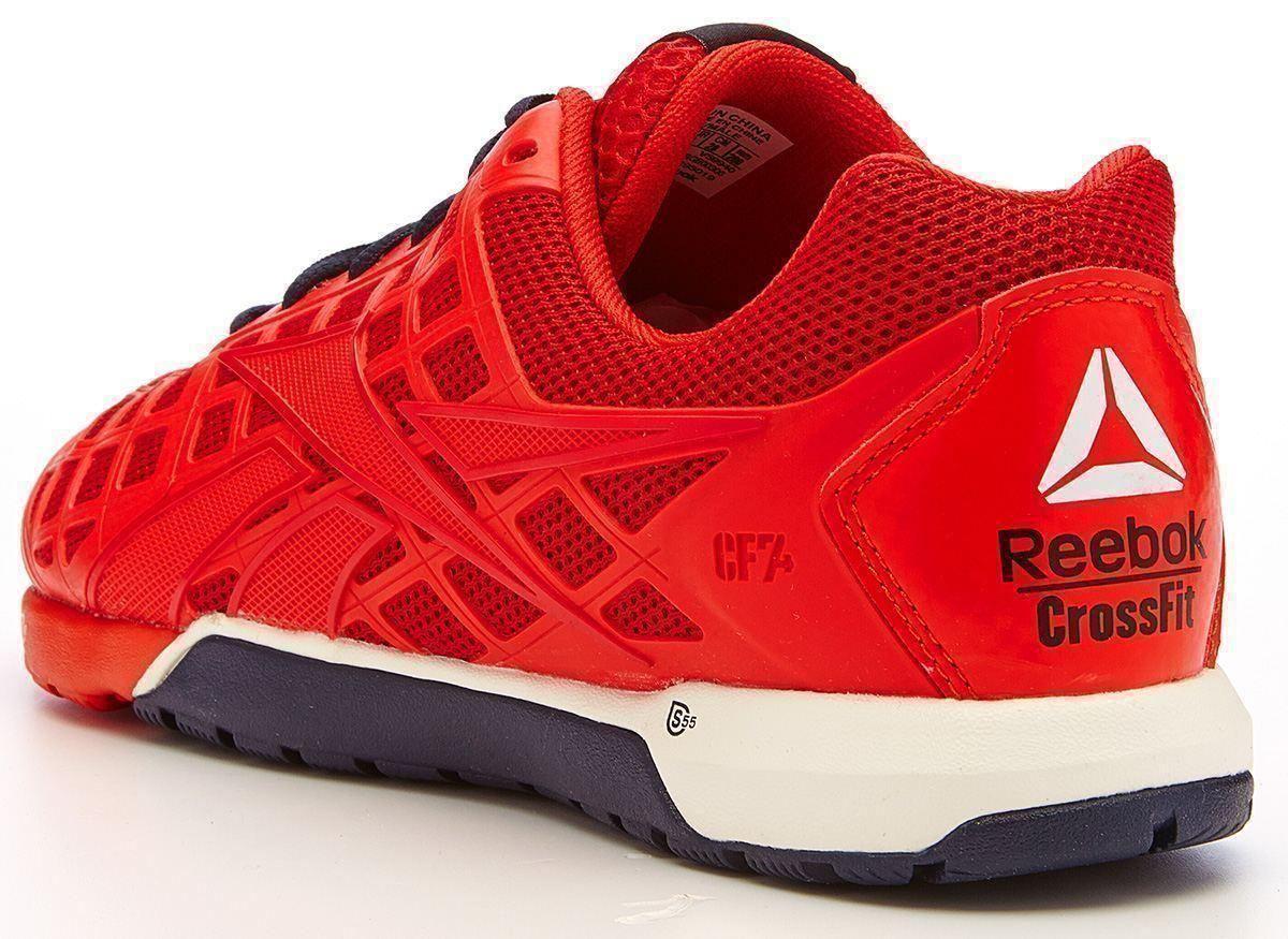 mens reebok pump fusion running shoes