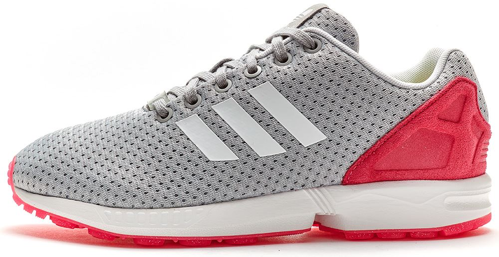 huge selection of 82777 086ef adidas mi ZX Flux ADV Red adidas Canada