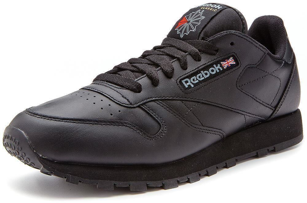 comprar reebok classic leather