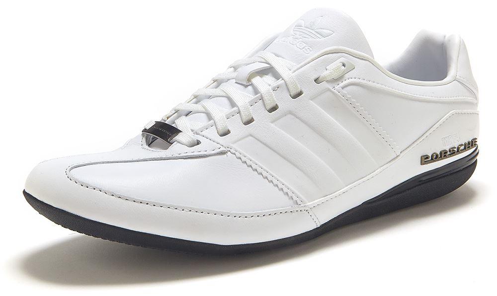 new styles 28cdf d031d adidas porsche typ 64 coral