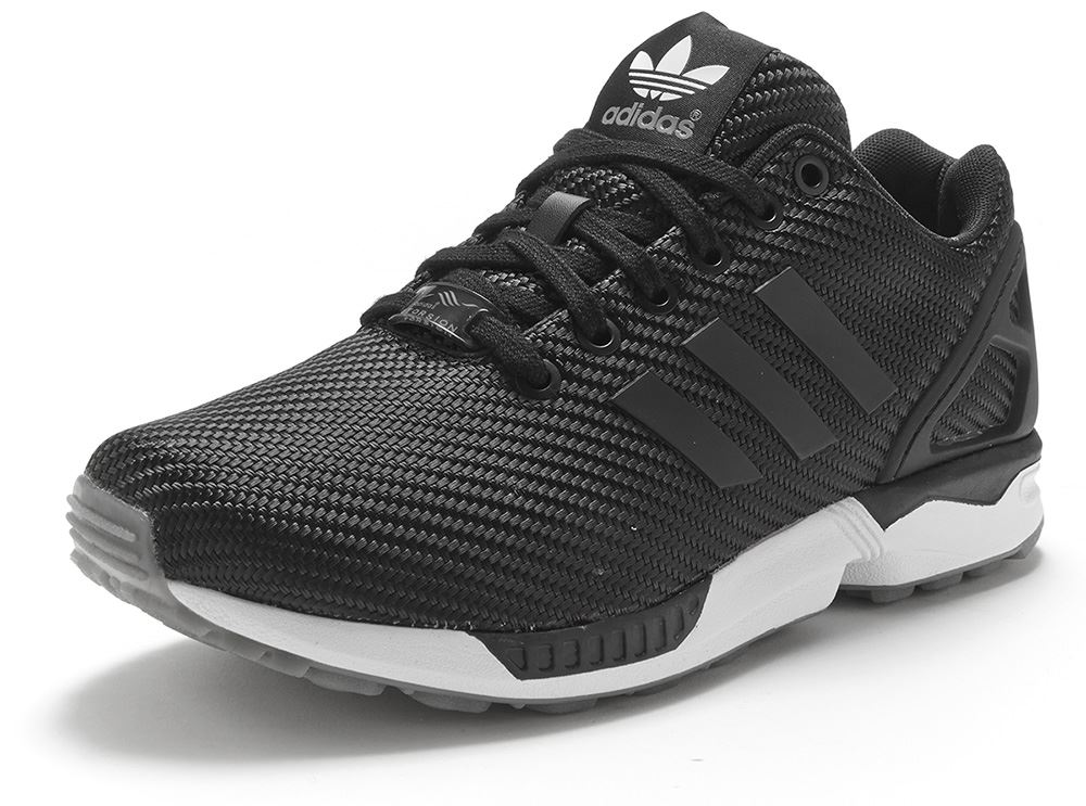 Adidas Flux 8000