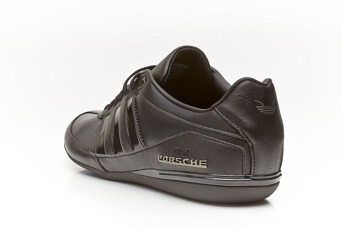 adidas originals men s porsche design typ 64 shoes. Black Bedroom Furniture Sets. Home Design Ideas