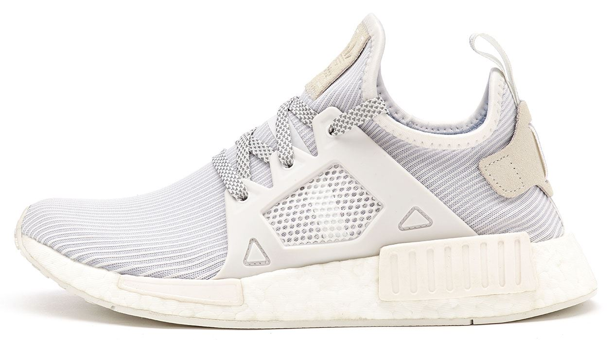 adidas NMD XR1 Duck Camo White Raja Ampat Dive Lodge