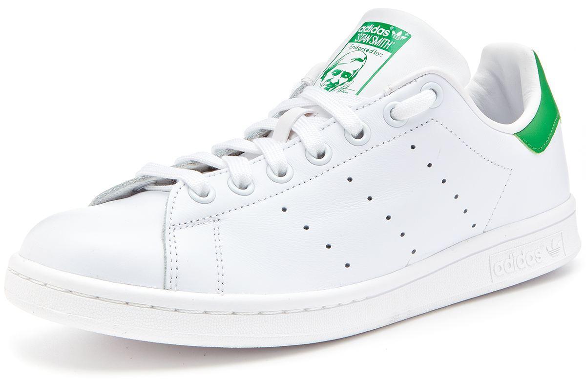 scarpe adidas numero 35