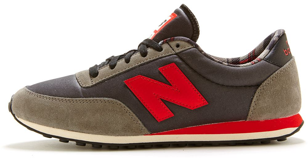new balance zapatillas clasicas