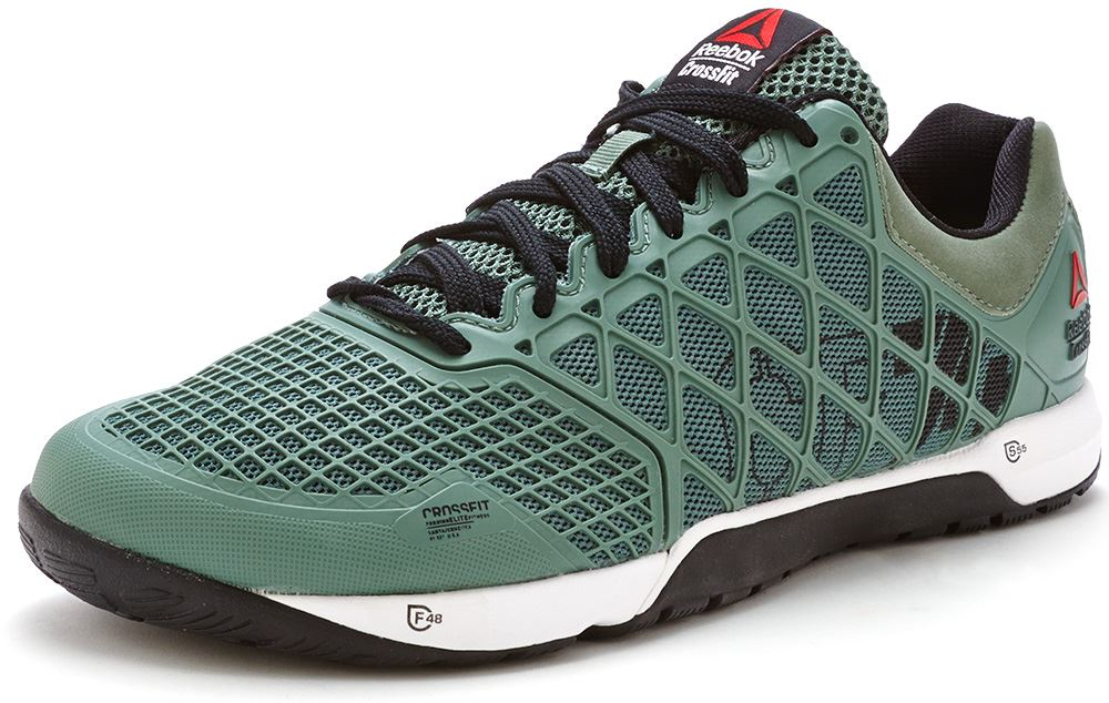 12b1336008fd reebok nano 3 mens 2015 cheap   OFF38% The Largest Catalog Discounts