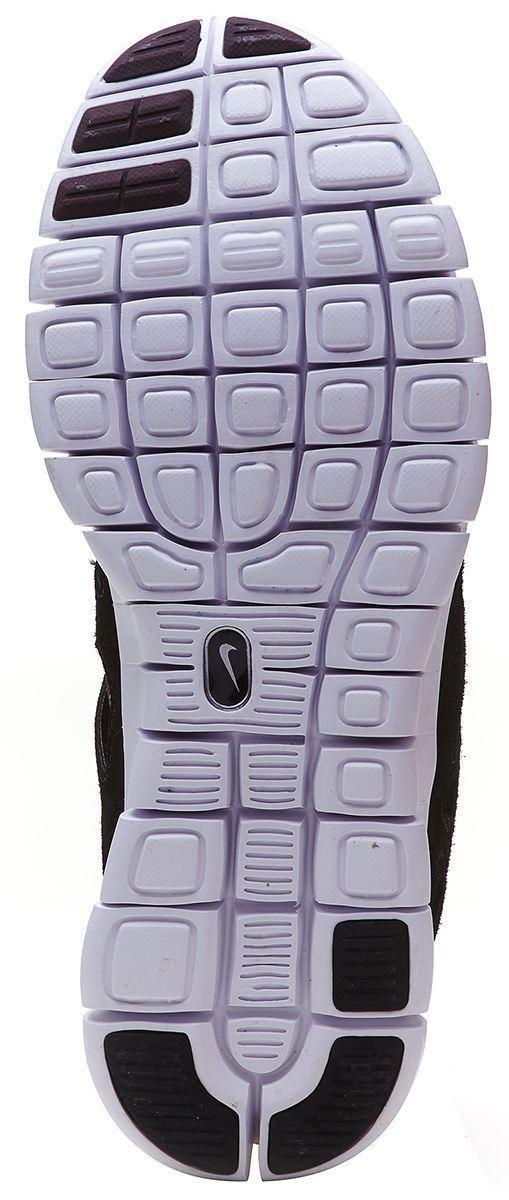 Free Run 2 Nike Ebay
