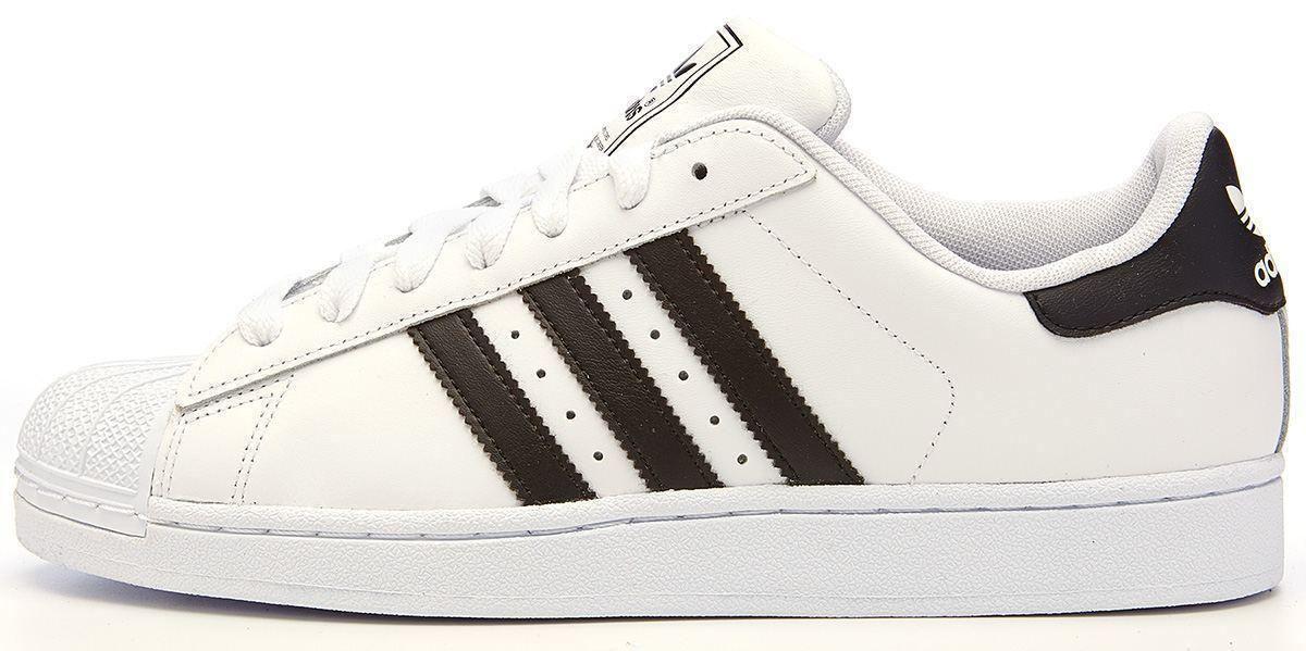 adidas originals superstar 2 sneaker