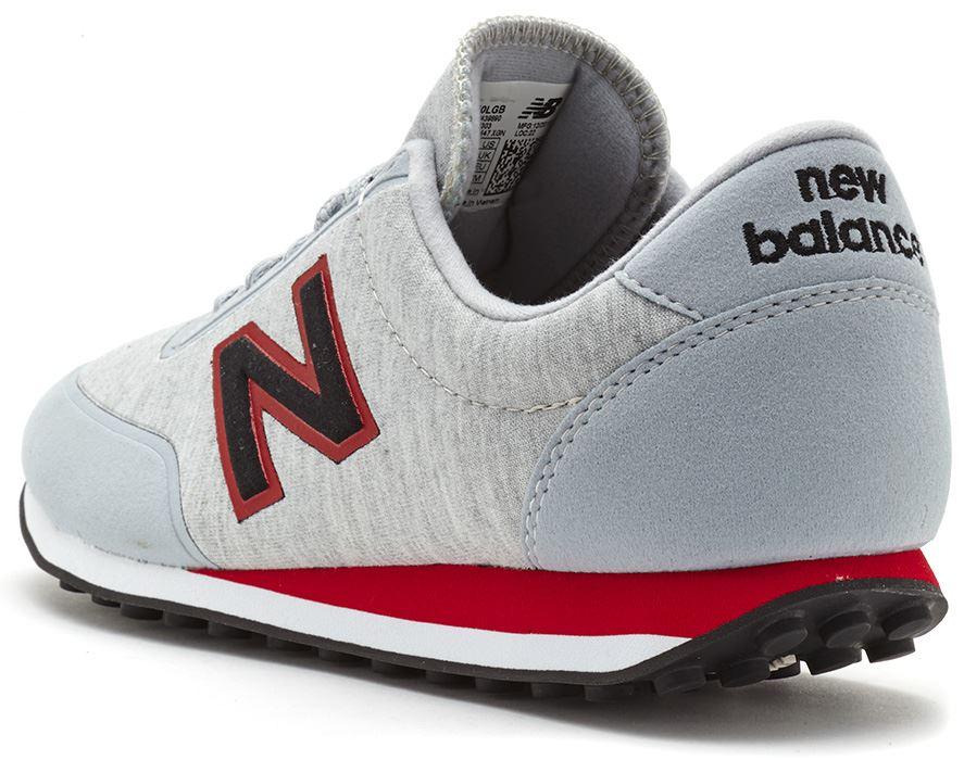 new balance 410 clasic