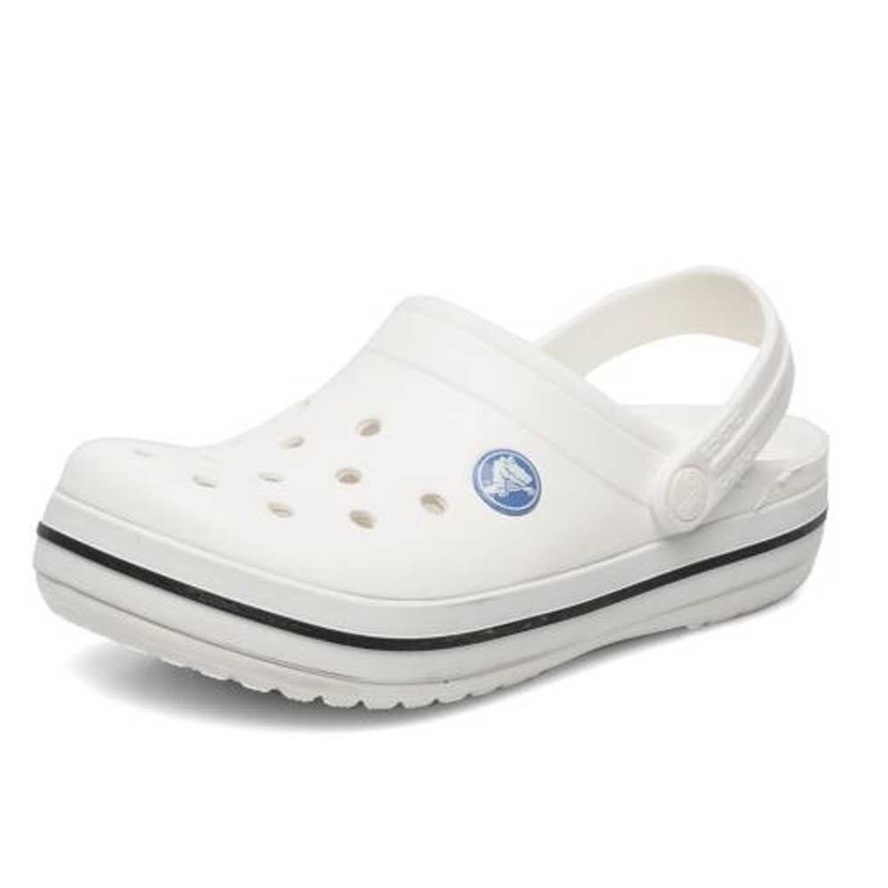 Crocs Kids Crocband II.5 X clogs sandals beach shoes