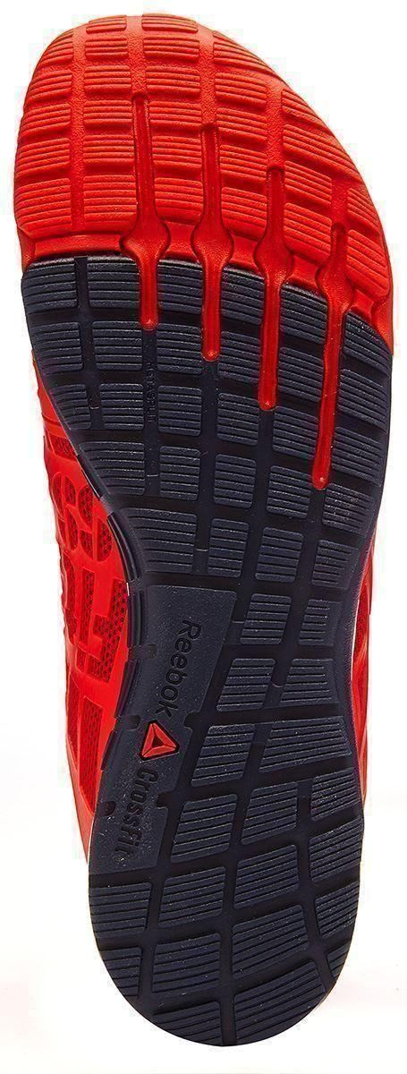 reebok nano 3 mens orange cheap   OFF74% The Largest Catalog Discounts 4359ff527