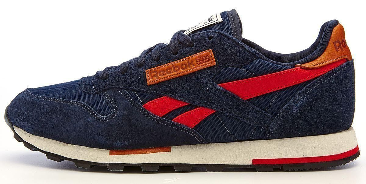 7d2acc4592d red reebok trainers cheap   OFF74% The Largest Catalog Discounts