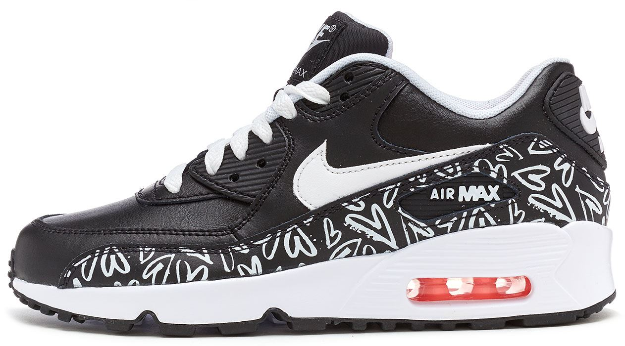 separation shoes f0989 b459c latest nike air max 24 hour fitness schedule
