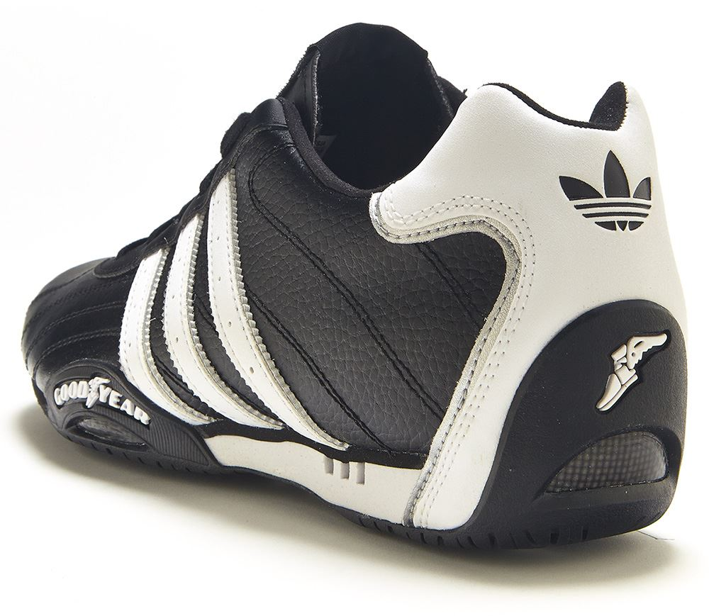 new products 0591e 33809 adidas chaussure adi racer plus low