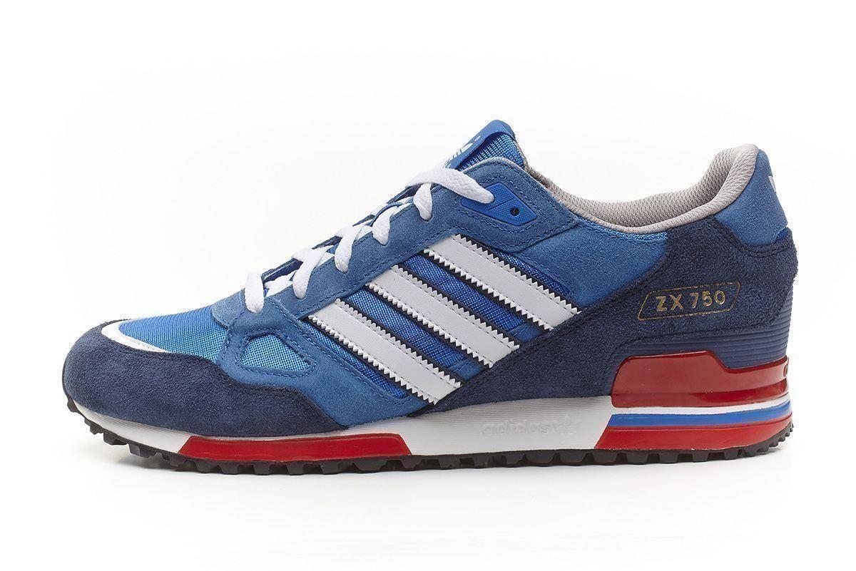 7c93b704b74472 cheapest adidas zx 750 g96718 herren sneaker 3d46b 74b5e