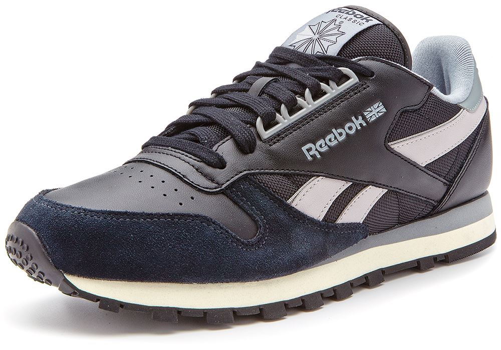 reebok classic leather re