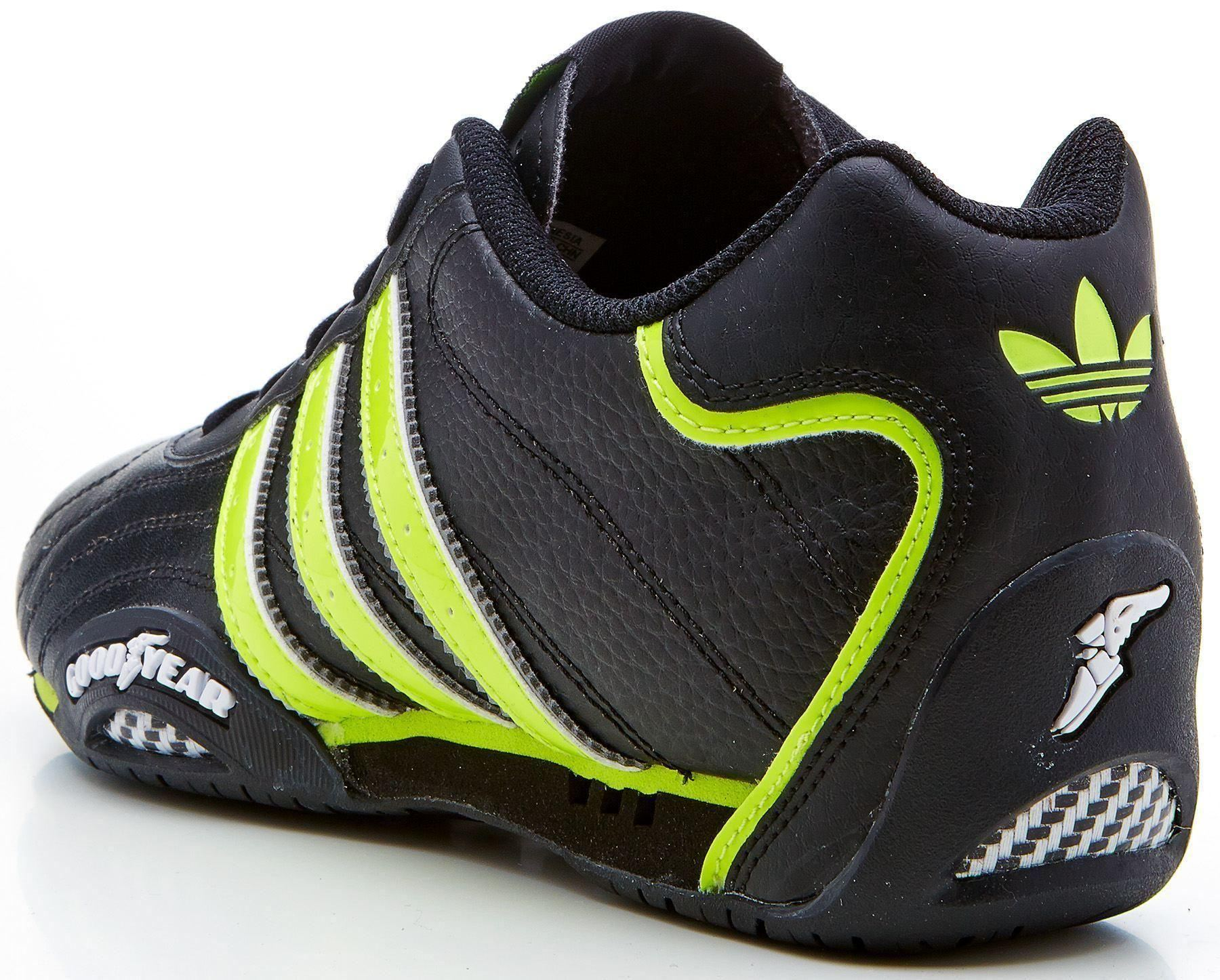 goodyear scarpe adidas