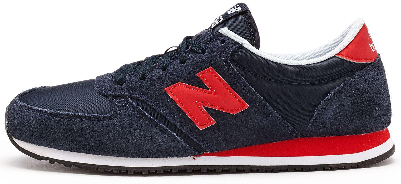 new balance u420 dark blue