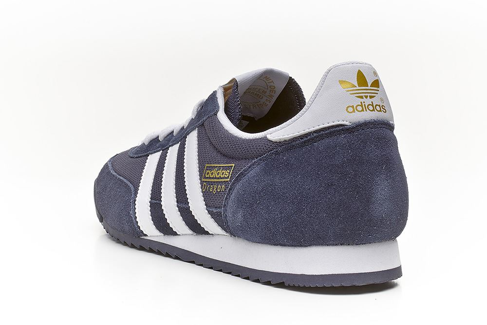 6762188cdea13d adidas originals dragon navy