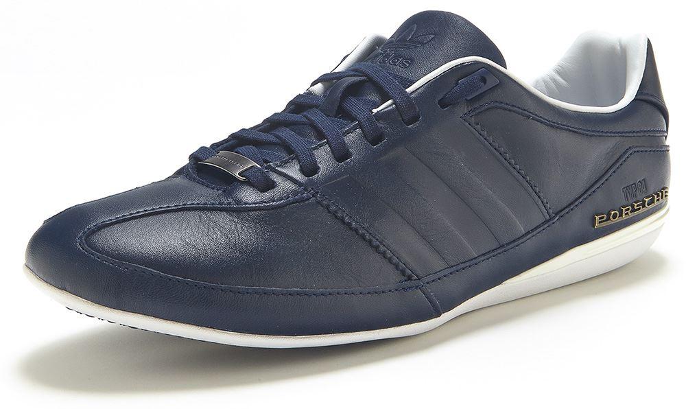 nuevas zapatillas adidas porsche