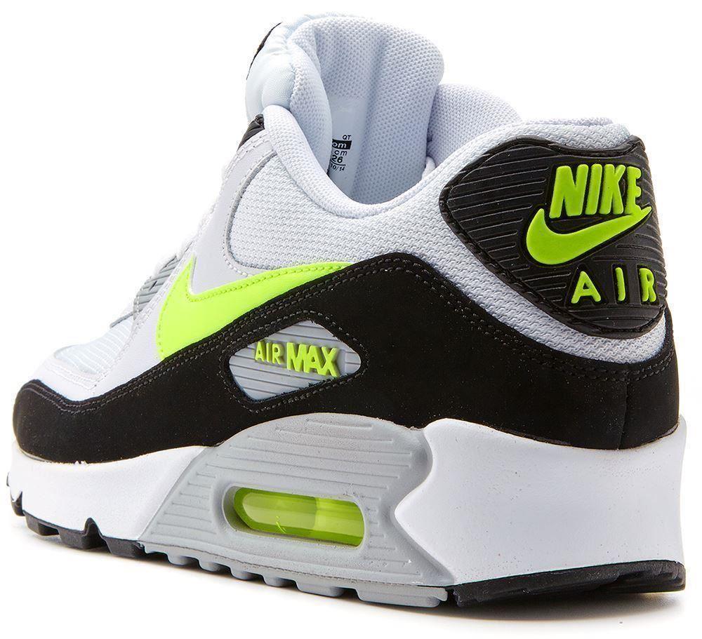 3a51bb349b1c7 Nike Air Amp Bb