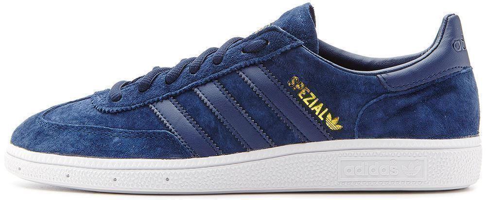 Adidas Originals Spezial Neue Produkte