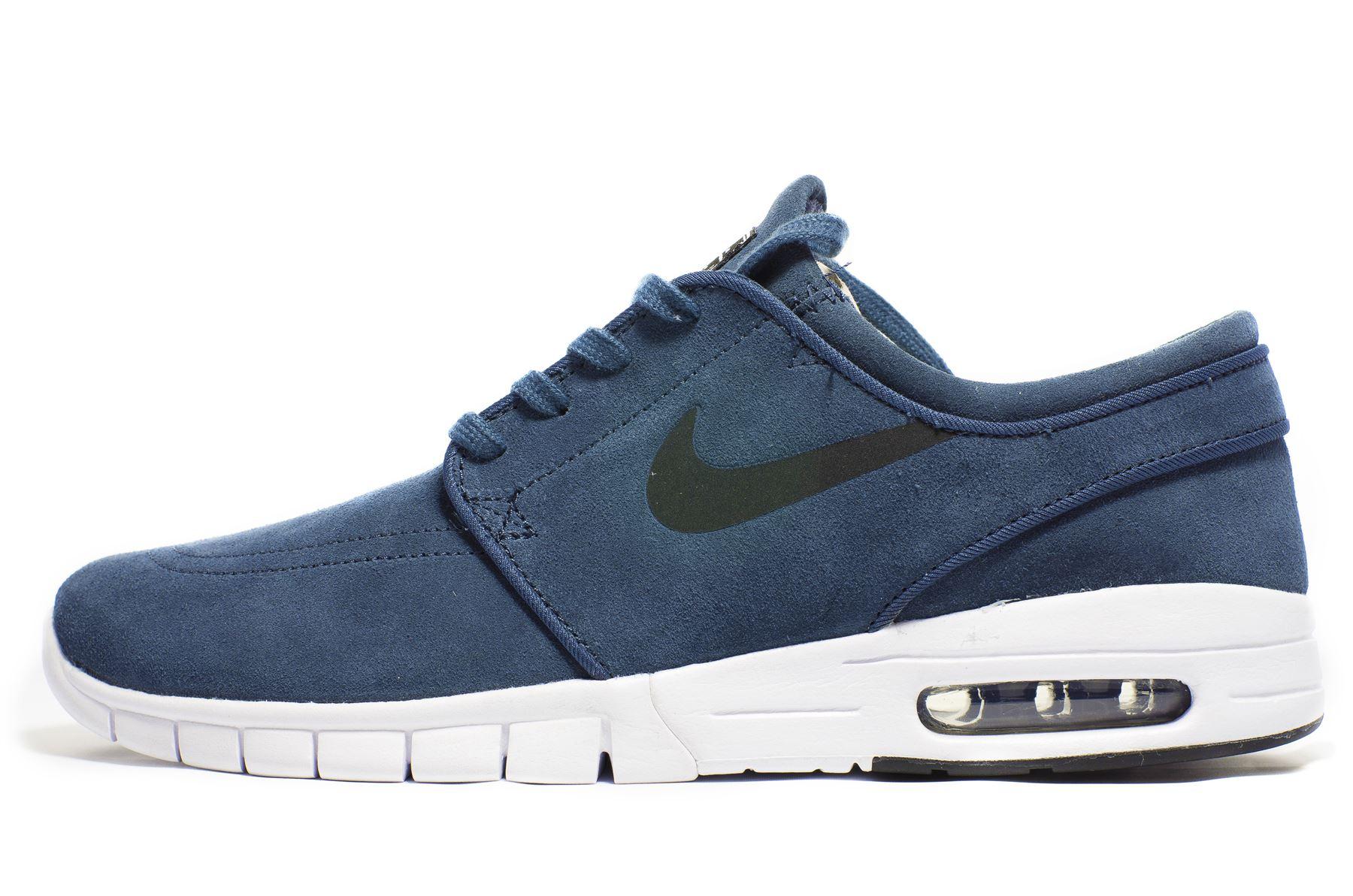 Nike Sb Janoski Max 10.5