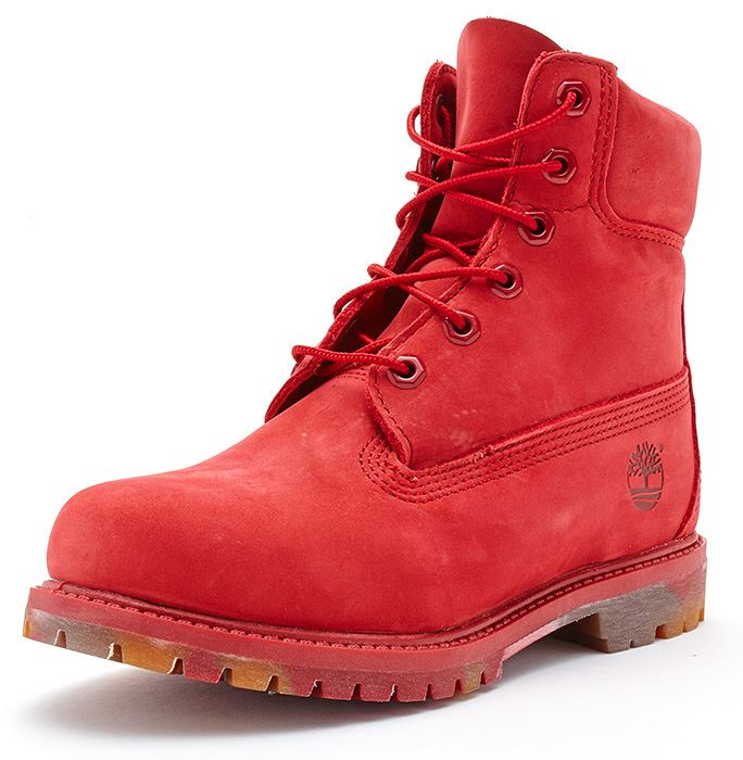 Popular The Women S Timberland 6 Premium Boot Style 10361 Is An Original Boot