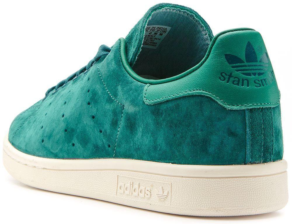 nouveaux styles b4282 fc83f ou acheter des stan smith achat stan smith femme adidas stan ...