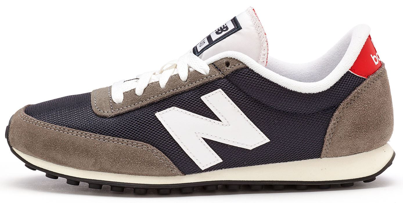 new balance 410 classic retro trainers in mesh in all sizes ebay. Black Bedroom Furniture Sets. Home Design Ideas