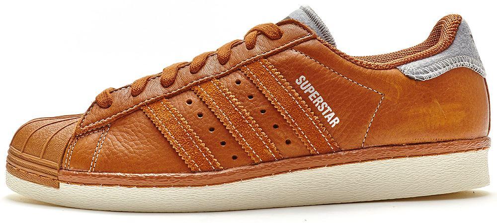 Adidas Originals Marrones